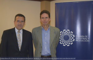 Esteban-Brenes-e-Ignacio-Bustamante-FINAL