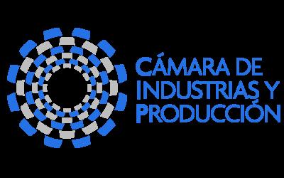 La Cámara de Industrias y Producción ante el anuncio de medidas económicas