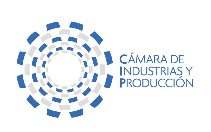 Se conformará un comité público privado para garantizar la producción en el país