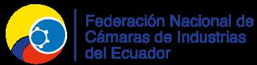 El sector productivo nacional a las autoridades del COE y a los Alcaldes del país